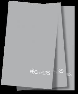 160309-PrésentationCatalogPecheurs2